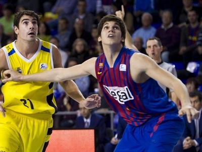 Trending Prospects: Marko Todorovic