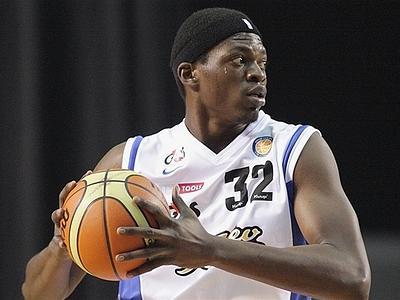 Scouting the Auto-Eligible International Prospects