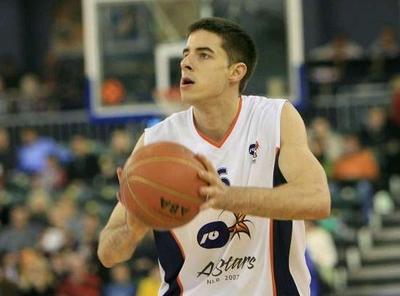 European Roundup: Tepic the Man for Partizan