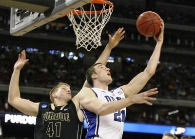 Top NBA Draft Prospects in the ACC, Part Four (#16-20)