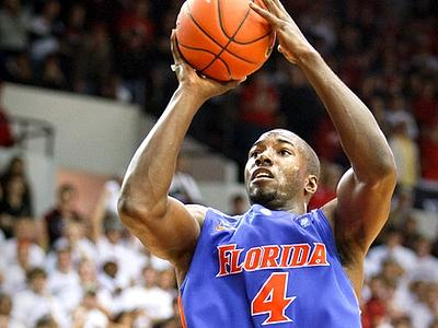 Top NBA Draft Prospects in the SEC, Part One (#1-10)
