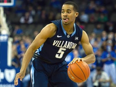 Top NBA Prospects in the Big East, Part Six: Prospects #11-15