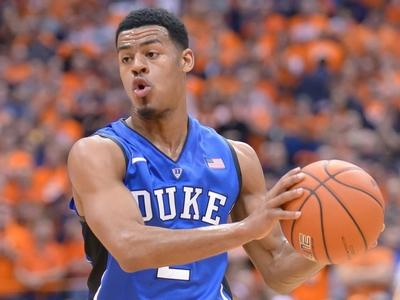 Top NBA Prospects in the ACC, Part 10: Prospects #22-26
