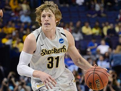 Top NBA Prospects in the Non-BCS Conferences, Part 6: Prospects #6-9