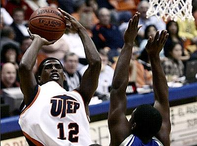 Top NBA Draft Prospects in the Non-BCS Conferences (Part Three:#16-20)