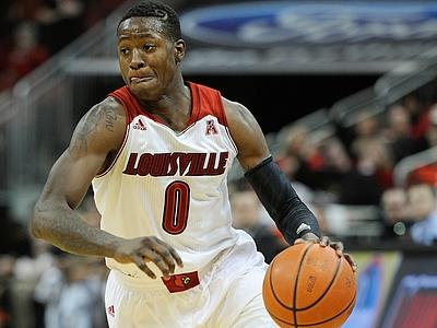 Top NBA Prospects in the ACC, Part 7: Prospects #7-11