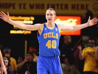 Top NBA Prospects in the Pac-12, Part Six: Prospects #11-16