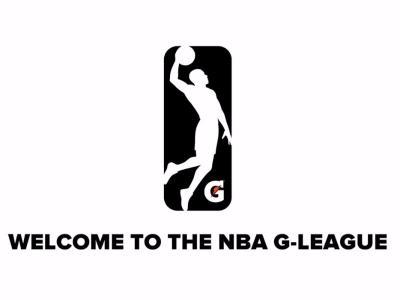 2017 NBA D-League Elite Mini-Camp Recap and Measurements Analysis
