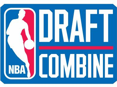 NBA Combine Competitive Action Recap: Day Two