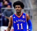 Josh Jackson nba draft