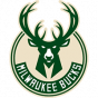 Greg Monroe nba mock draft