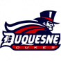 Duquesne, USA
