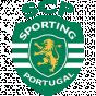 Sporting Lisbon Portugal LPB