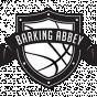 Barking Abbey U-18 Adidas Next Generation Tournament