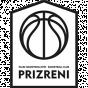 Prizreni Kosovo - Superliga