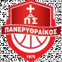 Panerythraikos Greece - HEBA A2