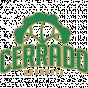 Cerrado Brazil - NBB