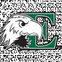 Eastern Michigan NCAA D-I