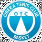 Obera Tenis Club Argentina LNB