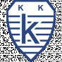 Rijeka Croatia - A-1 Liga