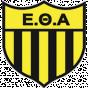 ETHA Engomi FIBA Europe Cup
