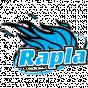 Rapla Estonian-Latvian