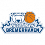 Bremerhaven Germany - BBL