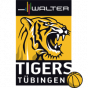 Tuebingen Germany - ProA