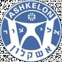 Ironi Ashkelon