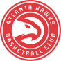 Hawks NBA Draft 2017