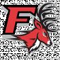 Fairfield NCAA D-I