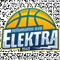 Sostanj Slovenia - SKL