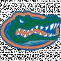 Florida NCAA D-I