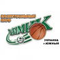 Khimik Ukraine - Superleague