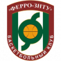 Ferro Ukraine - Superleague