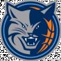 Bobcats, USA