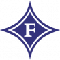 Furman NCAA D-I