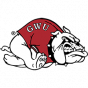 Gardner Webb, USA