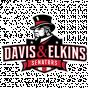 Davis & Elkins