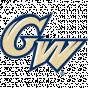 Geo Washington NCAA D-I