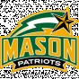 George Mason NCAA D-I