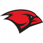 Incarnate Word NCAA D-I