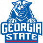 Georgia St NCAA D-I