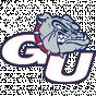 Gonzaga NCAA D-I