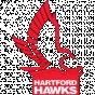 Hartford NCAA D-I