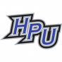 High Point NCAA D-I