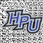 High Point NCAA D-I
