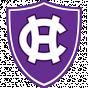 Holy Cross NCAA D-I