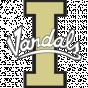 Idaho NCAA D-I