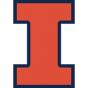 Illinois NCAA D-I